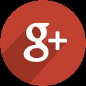 Abaco Estate Services Google Plus