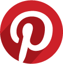 Abaco Estate Services Pinterest